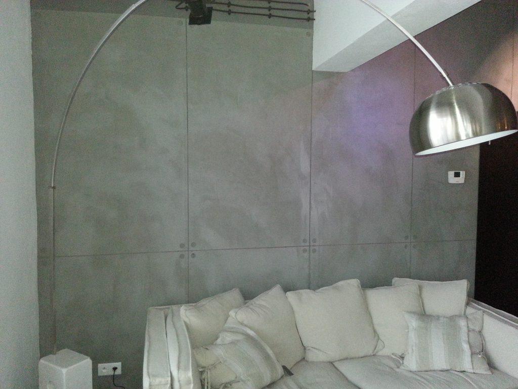 Salon ekspozycyjny pod Warszawą